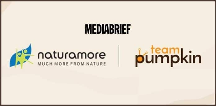Image-Naturamore-awards-its-digital-mandate-to-Team-Pumpkin-MediaBrief.jpg