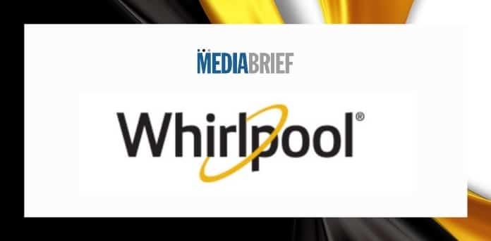 image-Whirlpool-India-AdaptsToUs-campaign-mediabrief.jpg