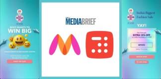 Image-Myntra-partners-with-Inshorts-MediaBrief.jpg