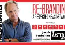 image-Jacob Benbunan on The Master's Voice Podcast with Pavan R Chawla MediaBrief BZSP master