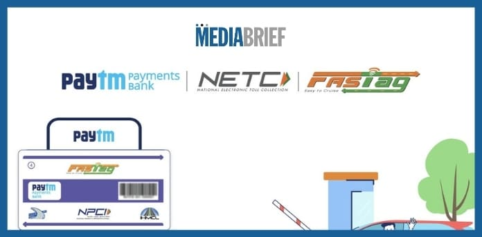Image-Paytm-Payments-Bank-leads-the-market-with-6mn-FASTag-sale-MediaBrief.jpg