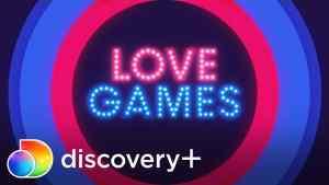 90-Day-Fiance-Love-Games.jpg