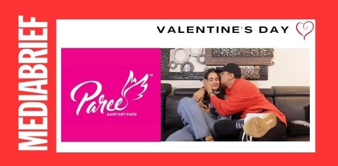 Image-Paree-launches-PyaarKaPeriod-Mediabrief.jpg