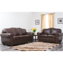 Leather Living Room Set Sets Elegant Ideas