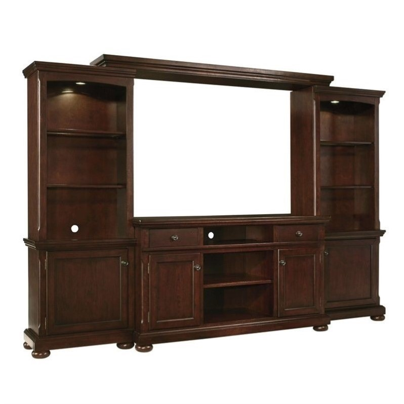 Image Result For Ashley Furniture Dining Room Sets