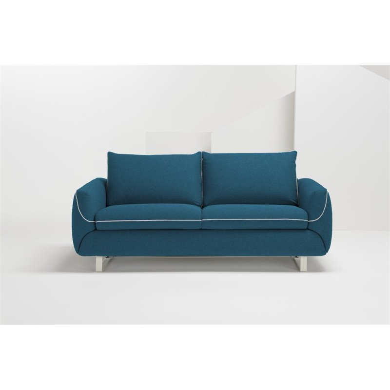 Queen Pull Out Sofa