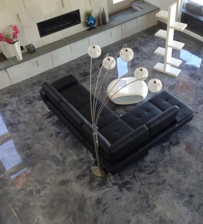 Home Air Conditioning Repairs Yeppoon