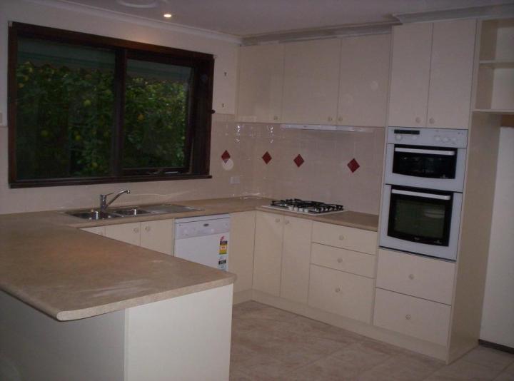 Kitchen Cabinets Bayswater Victoria Creativeadvertisingblog Com