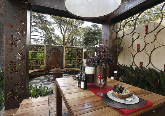 Outdoor Living Design Ideas - Get Inspired by photos of ... on Aust Outdoor Living  id=30911