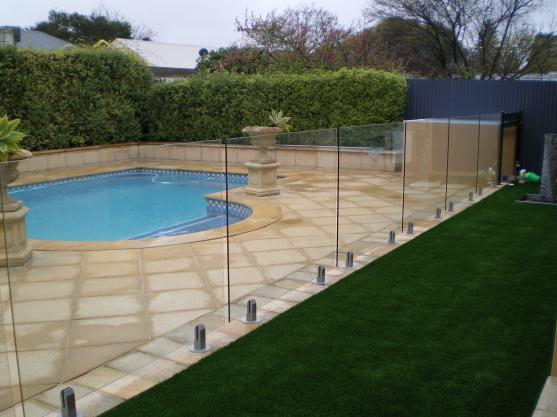Quality Outdoor Furniture Sydney