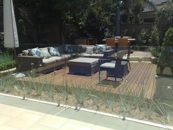 Get Inspired by photos of Outdoor Living from Australian ... on Outdoor Living Ltd  id=13342