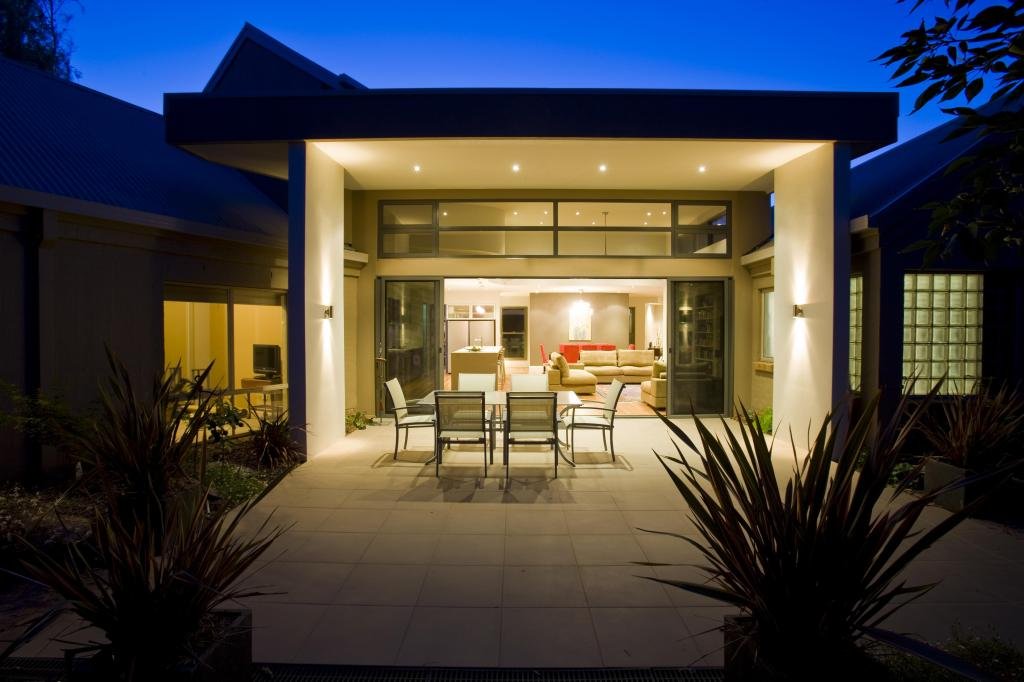 Outdoor Living Inspiration - Build Professional Pty Ltd ... on Outdoor Living Ltd  id=20433
