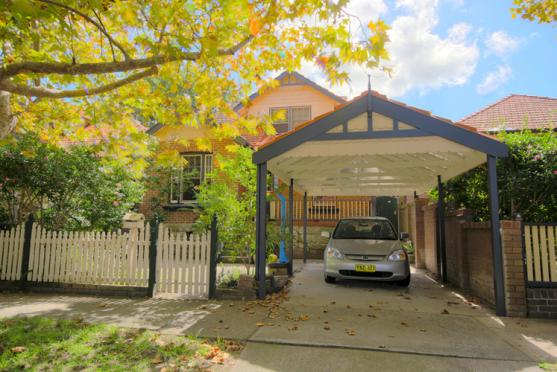 Carport Design Ideas Get Inspired By Photos Of Carports From Australian Designers Amp Trade
