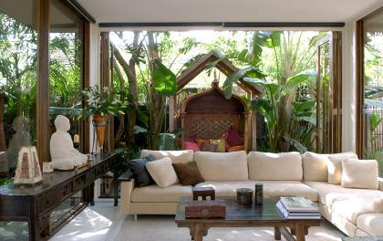 Outdoor Living Design Ideas - Get Inspired by photos of ... on Aust Outdoor Living  id=35568
