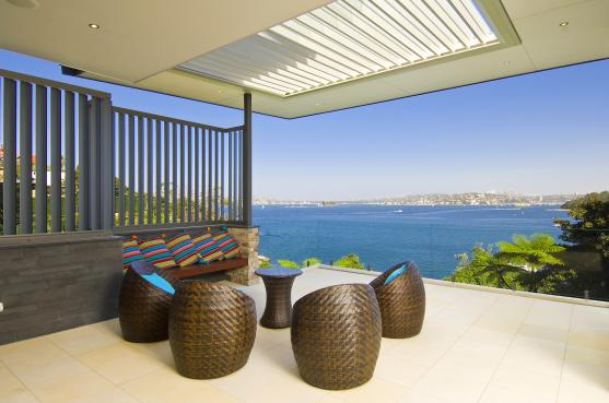 Get Inspired by photos of Outdoor Living from Australian ... on Outdoor Living Ltd  id=94017