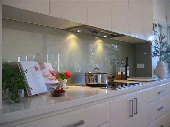 Kitchen Splashback Design Ideas Get Inspired By Photos