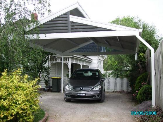 Home Air Conditioning Melbourne