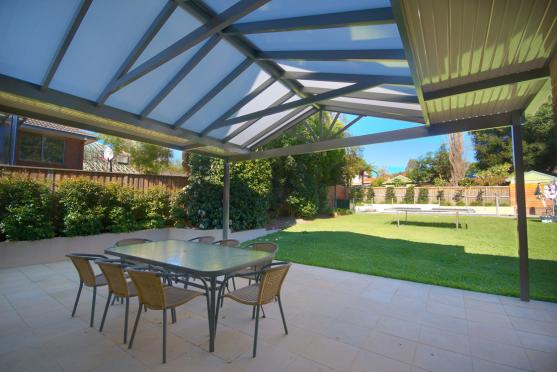 Get Inspired by photos of Outdoor Living from Australian ... on Outdoor Living Ltd id=75944