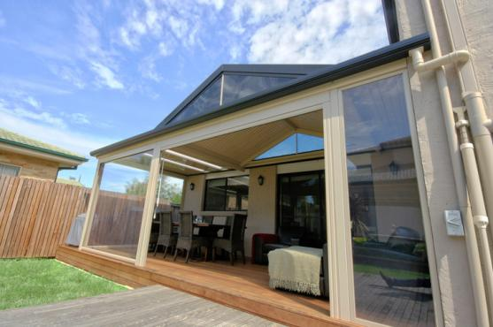 Get Inspired by photos of Outdoor Living from Australian ... on Outdoor Living Ltd id=94623