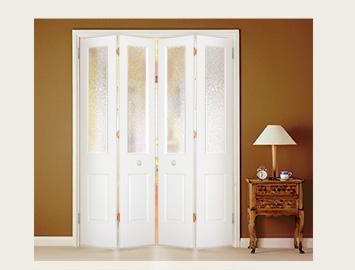 Bi Fold Doors Galleries Doors Sincerely Pty Ltd