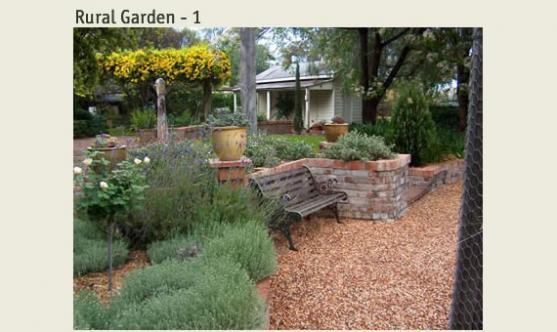 landscaping garden design ideas Garden Design Ideas - Get Inspired by photos of Gardens