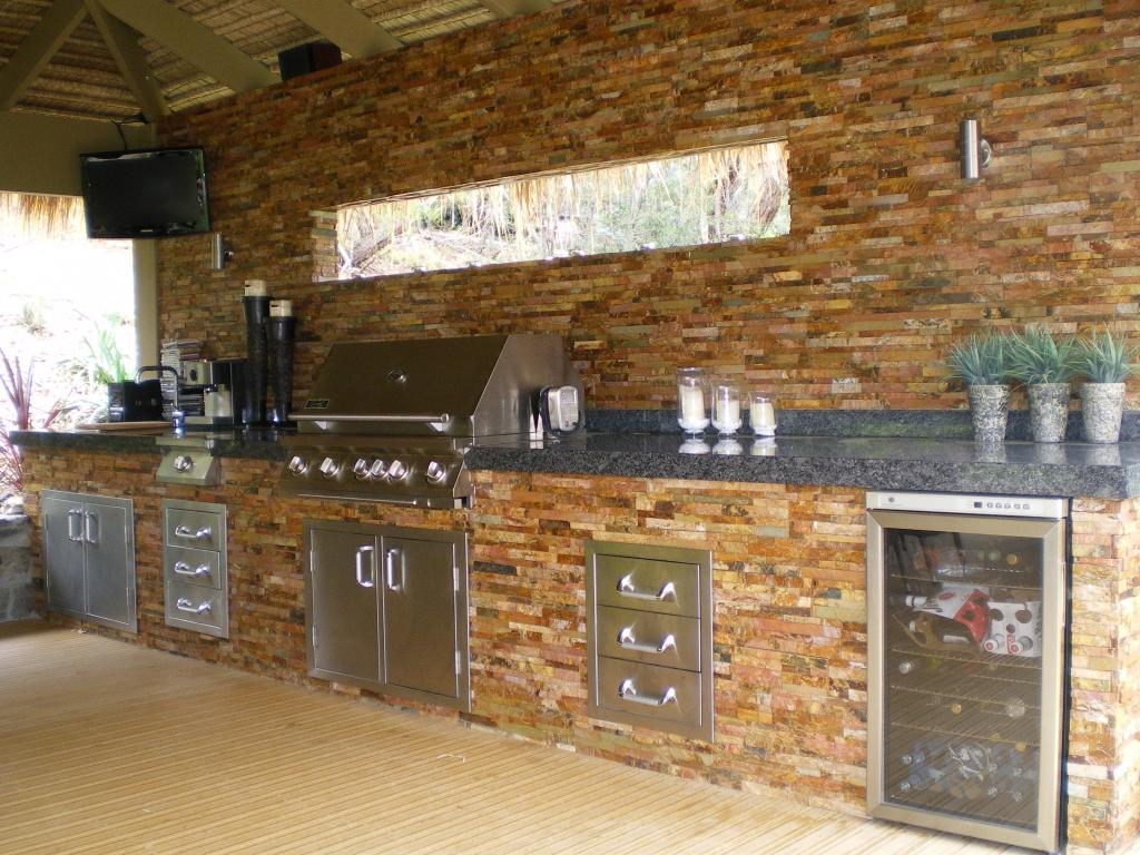 Home Kitchen Renovation Ideas
