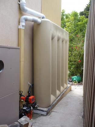 Rainwater Tank Design Ideas Get Inspired By Photos Of