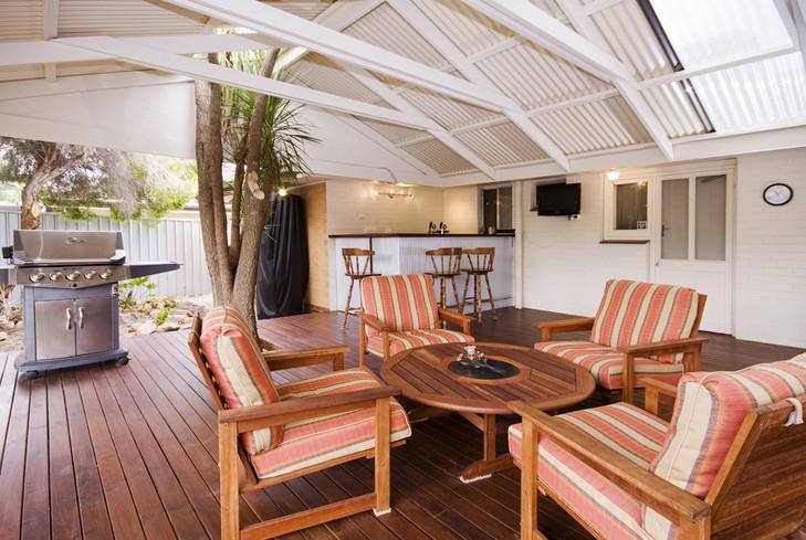 Pergolas, Patios & Verandahs - Wangara, Regency Park ... on Aust Outdoor Living  id=29304