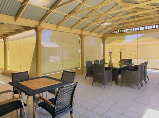 Pergolas Inspiration - Australian Outdoor Living ... on Aust Outdoor Living  id=93206