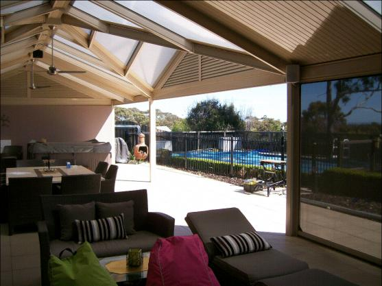 Get Inspired by photos of Outdoor Living from Australian ... on Outdoor Living Ltd  id=31870