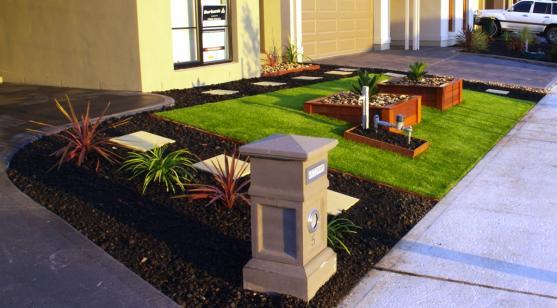 Australias Best Landscape Garden Design Magazine