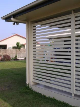Privacy Screen Design Ideas Get Inspired By Photos Of