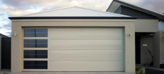Garage Design Ideas Get Inspired By Photos Of Garages