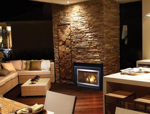 Fireplaces Inspiration - Fire4u - Australia | hipages.com.au