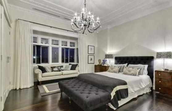 Get Inspired By Photos Of Bedrooms