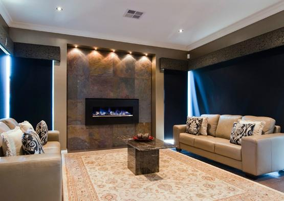 Feature Wall Design Ideas Get Inspired By Photos Of