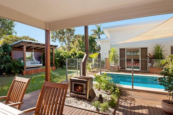 Get Inspired by photos of Outdoor Living from Australian ... on Outdoor Living Ltd  id=20257