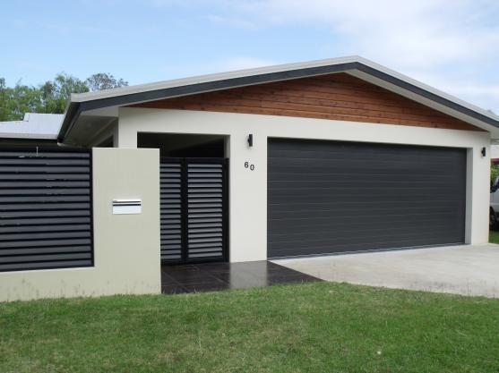 Garage Design Ideas Get Inspired By Photos Of Garages