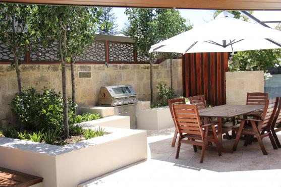 Outdoor Living Design Ideas - Get Inspired by photos of ... on Aust Outdoor Living  id=69849