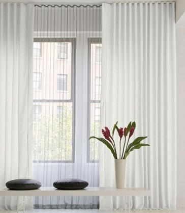 Curtain Design Ideas Get Inspired By Photos Of Curtains From Australian Designers Amp Trade