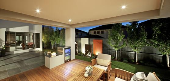 Outdoor Living Design Ideas - Get Inspired by photos of ... on Aust Outdoor Living  id=29373