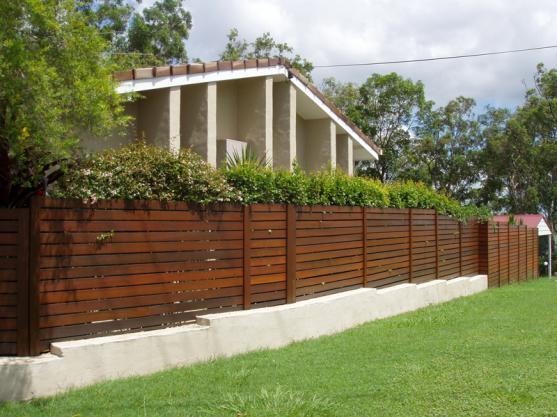 Yard Landscaping Ideas
