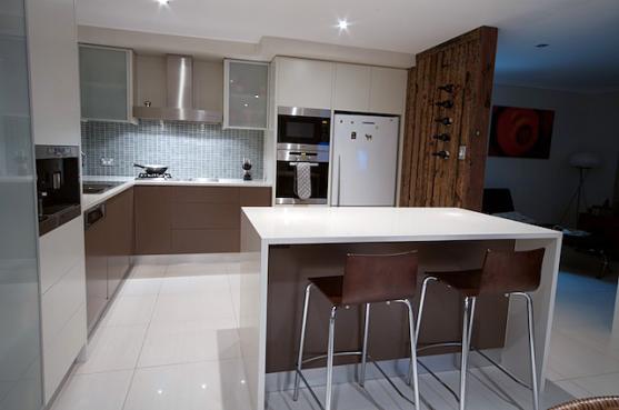 Kitchen Renovation Quotes Melbourne