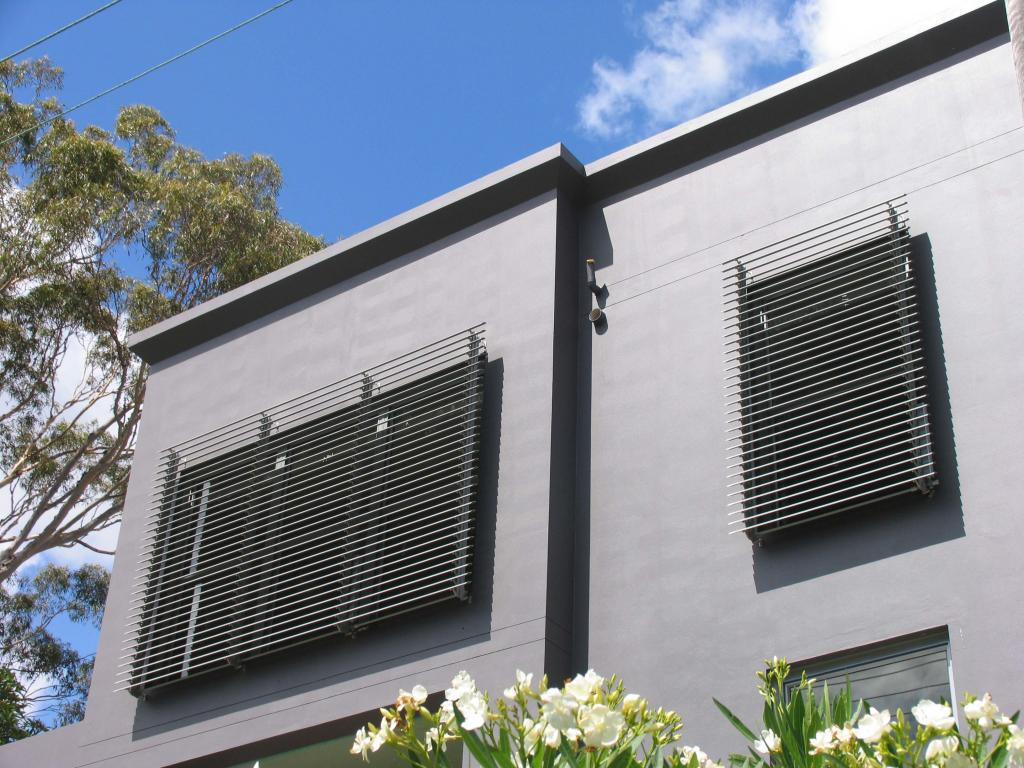 Looking To Get Some Blinds Installed Croydon North