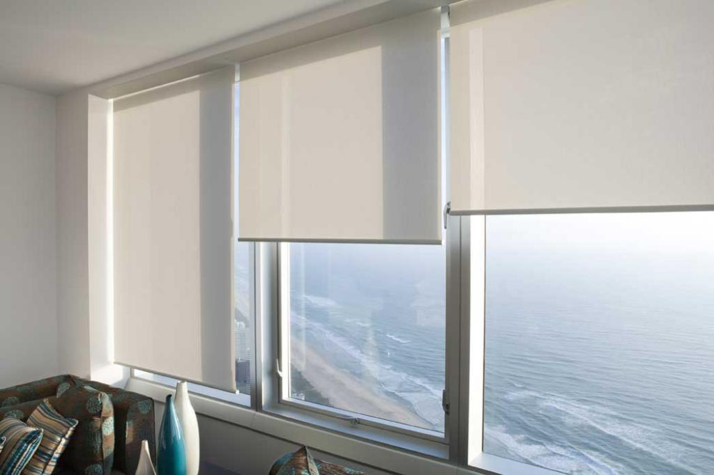 Home Decorators Blinds Parts