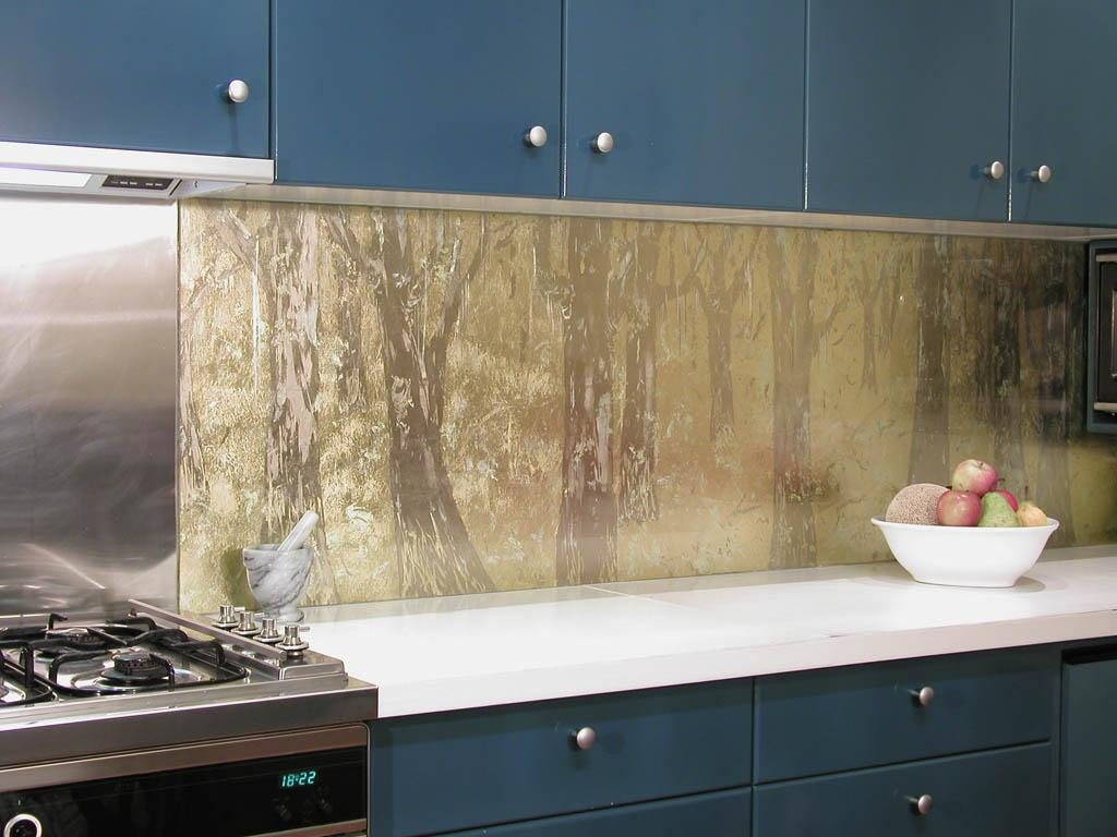 kitchen splashbacks inspiration goldreverre australia on kitchen kitchen design ideas inspiration ikea id=11547