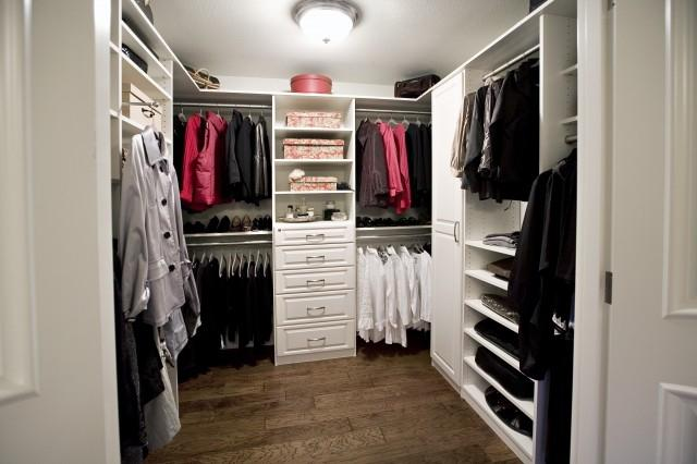 Floor Mounted Commercial Water Closets
