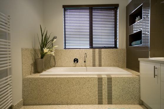 Bathroom Inspiration Small Bathrooms