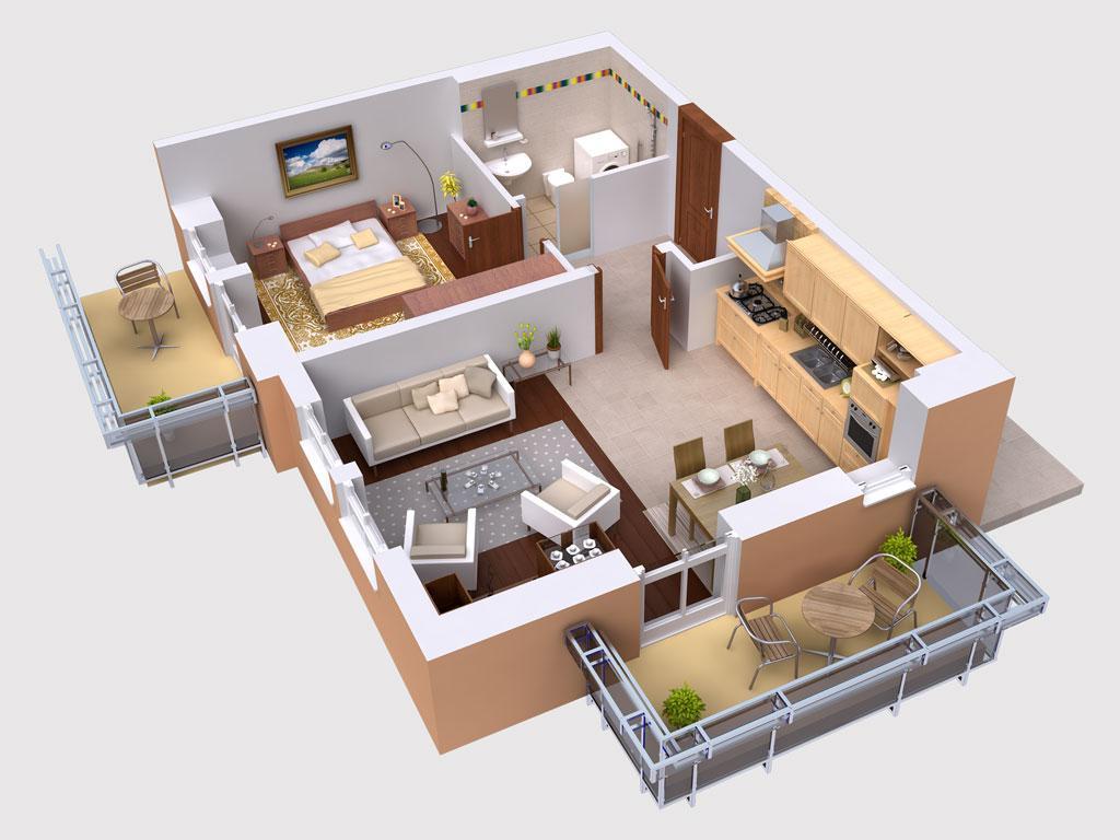 Free Kitchen Design Software Australia