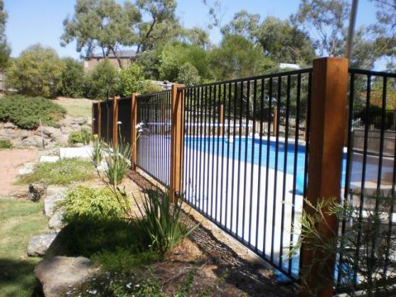 Quality Outdoor Furniture Melbourne